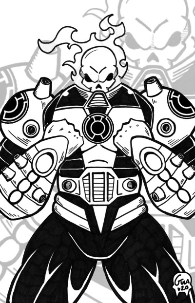 atomic_skull_sinestro_corp