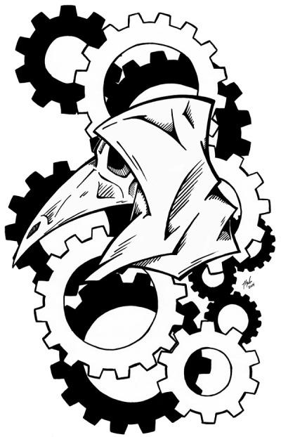 plague_doc_line_600