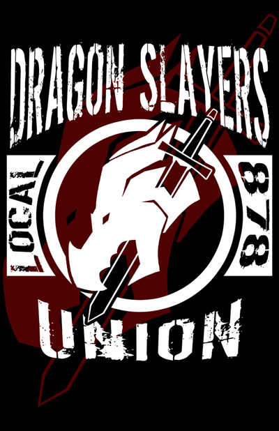 dragon_union